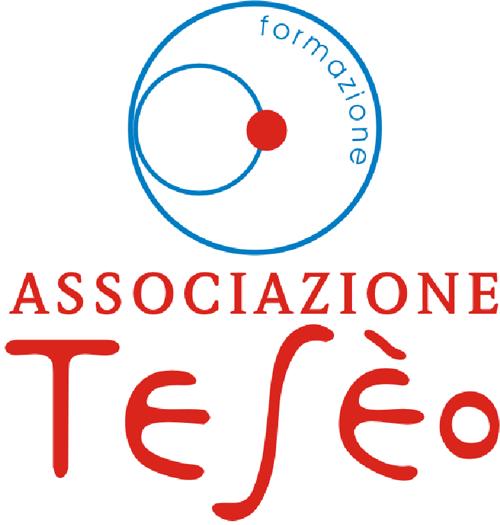 Logo teseoformazione