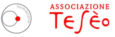 www.teseoformazione.it