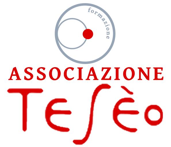 Logo Teseo Formazione